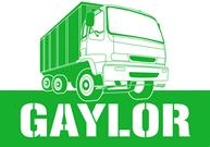 Gaylor Waste Company